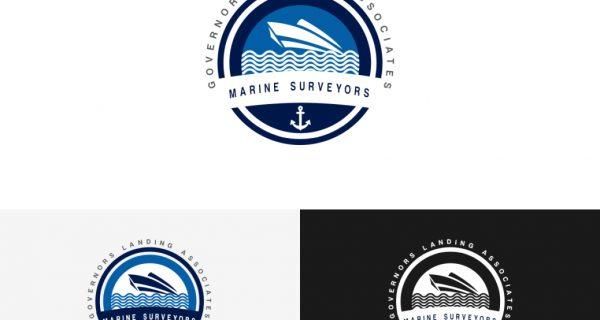 Marine Surveyors