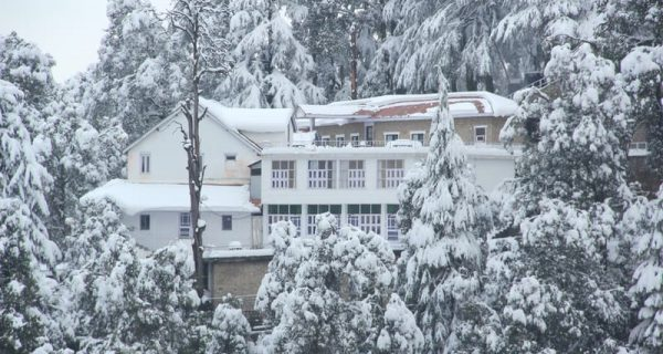 4 Must-Knows Before You Travel To Dalhousie