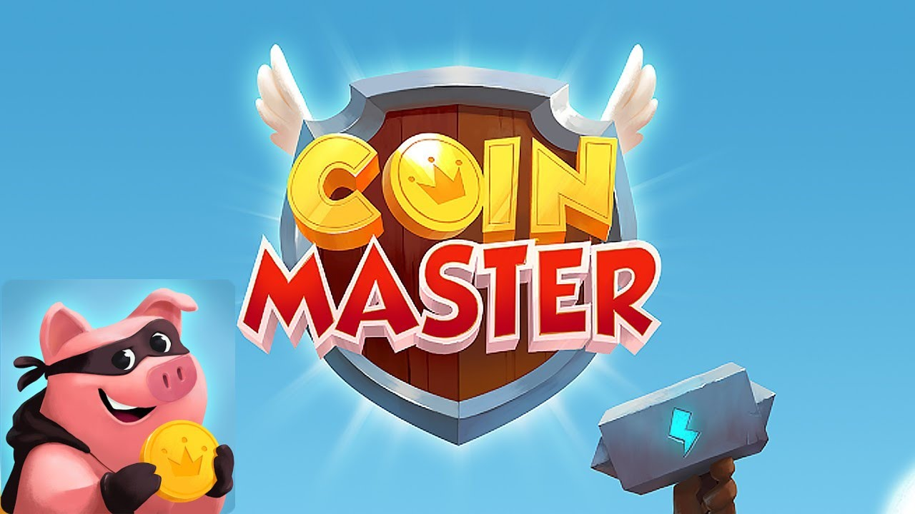 8 5M coins Links and multiple link are here – Fun 360 Studio
