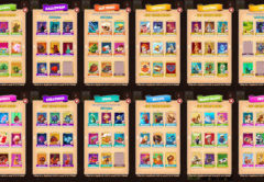Coin Master Free Gold Card