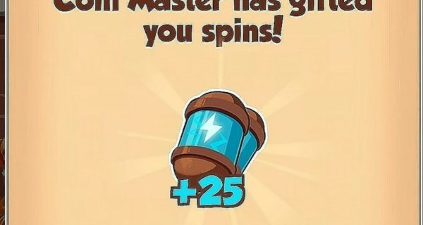 Free-25-Spins