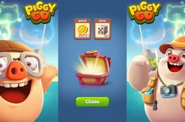 piggy go gift code