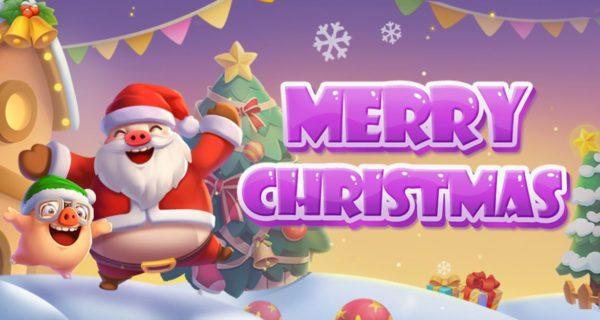Piggy-GO-Merry-Christmas