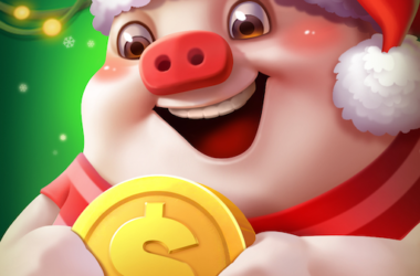 piggy go facebook gift links