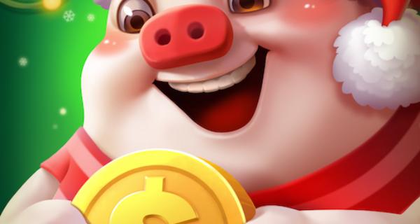 piggy go facebook gift links